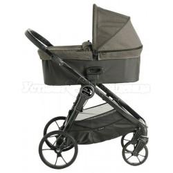 Люлька Baby Jogger DELUX PRAM