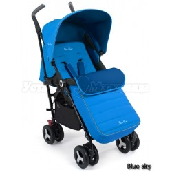 Детская коляска-трость Silver Cross Reflex