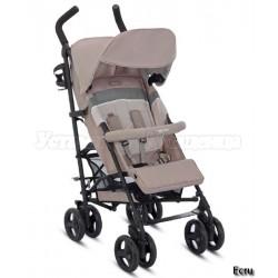 Детская коляска-трость Inglesina Trip