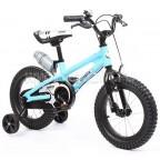 Двухколёсные велосипеды (Joovy)