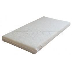Матрац 120*60 см «Бамбук»