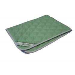 Одеяло для деткой кроватки Бамбук 110*140см.