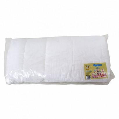 Детское одеяло Топотушки 100*140 см