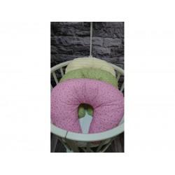 Подушка для кормления форма С