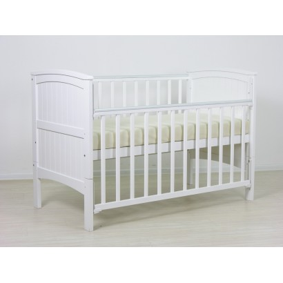 Детская кровать-трансформер Фея 810