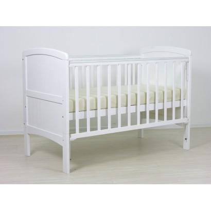 Детская кровать трансформер Фея 820