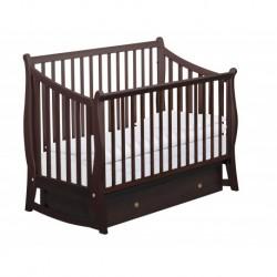 Детская кровать Papaloni Maggy (Папалони)