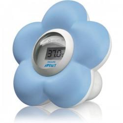 Цифровой термометр для воды и воздуха Avent SCH 550/20 (Авент)