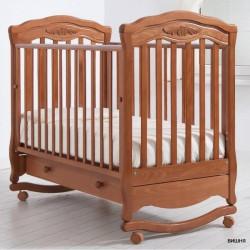 Детская кроватка для новорожденного Гандылян Шарлотта (Gandylyan)