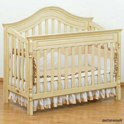 Комплект 2 в 1 кровать-диван Giovanni Aria+ комод пеленальный Giovanni Aria Lux+матрас Giovanni Standart Mix !