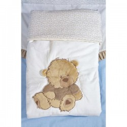 Одеяло Giovanni Teddy (Джованни)