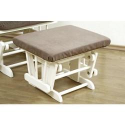 Кресло-качалка для кормления Giovanni Sonetto (Джованни)