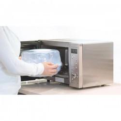 Стерилизатор бутылочек для СВЧ-печей Avent SCF282/02 (Авент)