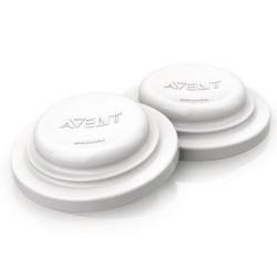 Набор уплотнительных дисков Avent SCF143/06 (6 шт.) (Авент)