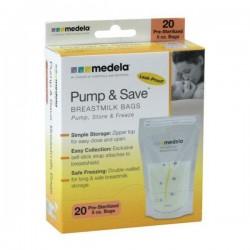Электронный двухфазный молокоотсос Medela Swing (Медела)