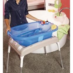 Ванночка для купания анатомическая Ok Baby Onda (Окей Бэби) арт.790