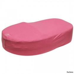 Простыня-наматрасник для кроватки Red Castle COCOONaBABY S3 (Fleur de Coton) (Ред Касл)