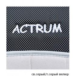 Автокресло детское Actrum LB 303