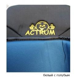 Автокресло детское Actrum LB 513