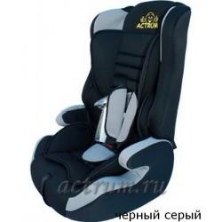Автокресло детское Actrum DL 513