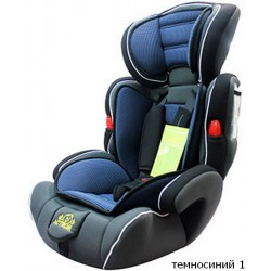 Автокресло детское Actrum BXS 208