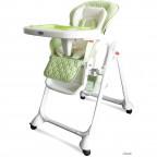 Высокие стульчики (Beibeile Baby)