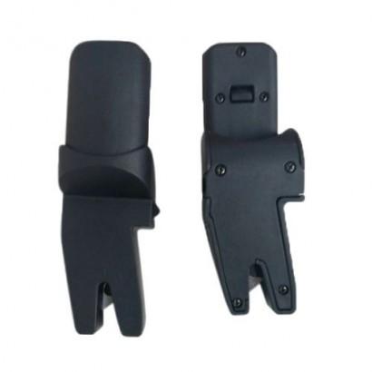 Адаптер Maclaren Daytripper для установки автокресла Car Seat Maxi Cosi/Cybex AD1G550012