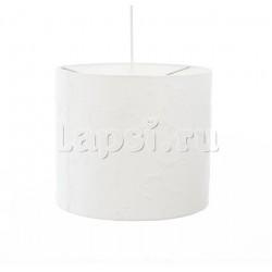 Абажур Fiorellino Premium Baby White