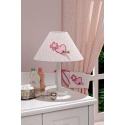 Лампа настольная Funnababy Grandma