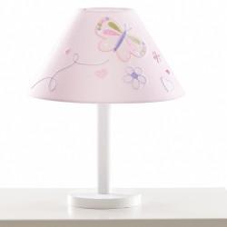 Лампа настольная Funnababy Pretty