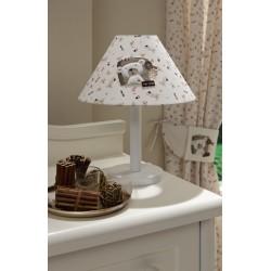 Лампа настольная Funnababy My Bear