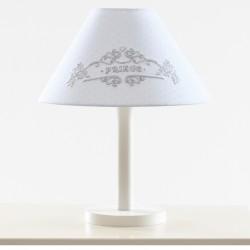 Лампа настольная Funnababy Prince