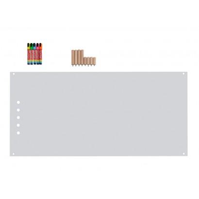 Дополнительная опция для кроваток 120х60 Micuna Kit Desk CP-1839 – столешница