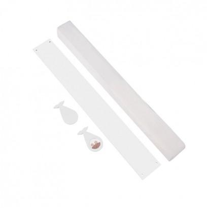 Дополнительная опция для соединения кроваток для двойни Micuna Kit Gemelar CP-1774