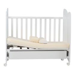 Ложе с системой Relax для кровати 140х70 Micuna Kit Relax CP-1803