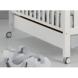 Ящик для кровати 140х70 Micuna CP-1416