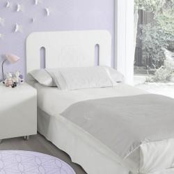Изголовье для подростковой кровати Micuna Baby Balance CC-1797