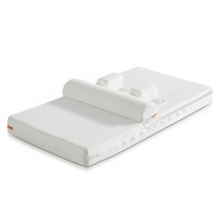 Матрас 117х57 для кроватки Micuna SEDA Confort Basic CH-1740