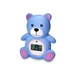 Термометр Balio RT-18