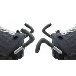 Коляска-трость FD-Design Amigo