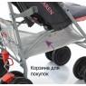 Коляска-трость Maclaren Techno XT 2017