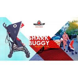 Коляска-трость Maclaren Shark Buggy