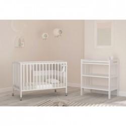 Детская комната для новорожденного  Angela Bella 2 предмета  № 12