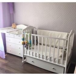 Детская для новорожденного «Элит» 3 предмета