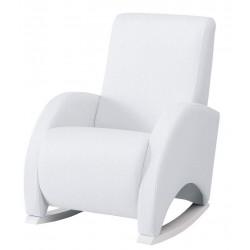 Кресло-качалка Micuna Mini Wing/Confort