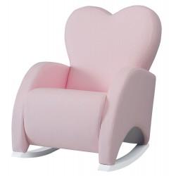 Кресло-качалка Micuna Mini Wing/Love