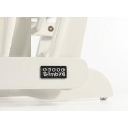 Кресло-качалка для кормления Tutti Bambini GC35
