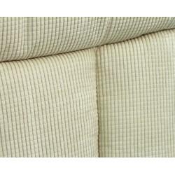 Кресло-качалка для кормления Tutti Bambini Rose GC75