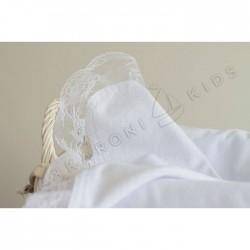 Крестильное полотенце Makkaroni Kids Таинство 90*90