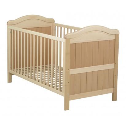 Кроватка 140x70 Fiorellino Royal